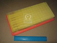 Фильтр воздушный TOYOTA (Производство M-Filter) K169, AAHZX