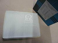 Фильтр салона NISSAN Primera (Производство M-filter) K934