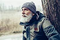 Демисезонный Костюм СВАРОГ для рыбалки и охоты Изумрудный