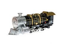 Поезд батар 0659 PLAY SMART Код:01023659