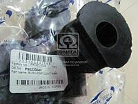 Сайлентблок рычага DAEWOO LANOS передняя ось, задн. (производство PARTS-MALL) (арт. PXCBC-004B)