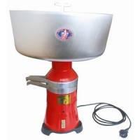 Сепаратор для молока «Мотор Сич СЦМ-100-15»
