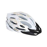 Шлем защитный Tempish STYLE