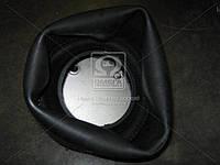 Пневморессора без стакана  24023P, AFHZX
