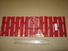 Кольца поршневые FIAT 93,00 2,5D/TD (производство Mopart) (арт. 02-2234-000), ABHZX