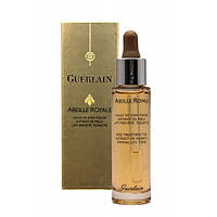 Сыворотка для лица Guerlain Abeille Royale (основа под макияж, увлажняющая база) (реплика)