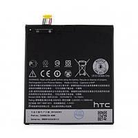 Аккумулятор B0PJX100 (Original) для HTC Desire E9 Plus, E9
