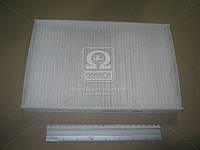 Фильтр салона IVECO (производство Knecht-Mahle) (арт. LA439), ABHZX