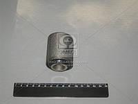 Сайлентблок рычага нижнего ГАЗ 3110 (бесшкв.подвески) фирм. упак. G-PART (покупной ГАЗ) (арт. 3110-2904152), AAHZX