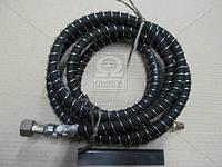 Шланг тормозной прицепа КамАЗ, МАЗ L=3,5м (г-ш) , ABHZX