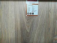 Ламинат  Kronopol Parfe Floor 7/32 Дуб Тоскана