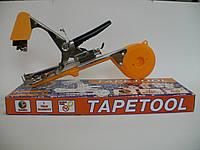 Степлер подвязочный. Tapetool Mod 2. Усиленный. Южная Корея.