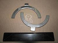 Полукольцо подшипника упорного нижнее МТЗ Р2 Д-50/240 АК7 (Производство ЗПС, г.Тамбов) А23.01-10403