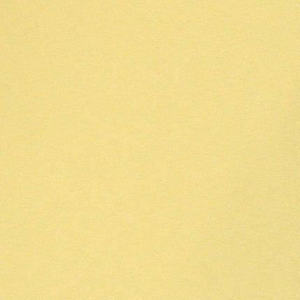 Рулонные шторы Берлин солнечный 700, фото 2