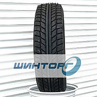 Шина 195/65R15 Бел-337 ArtMotion Snow 91T TL Белшина