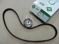 Ремкомплект грм ВАЗ 110 111 112 2108, 2109 (2108,2109) 21099 (Производство INA) 530 0448 10