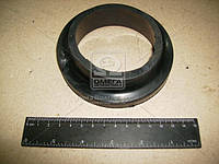 Прокладка пружины подвески передней ВАЗ (производство БРТ)