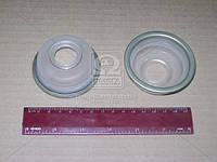 Пыльник шарнира СОБОЛЬ нижний подвески передней (Производство ГАЗ) 2217-2904331-02