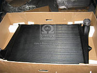Интеркулер VOLVO FH10 93- (TEMPEST) 42966