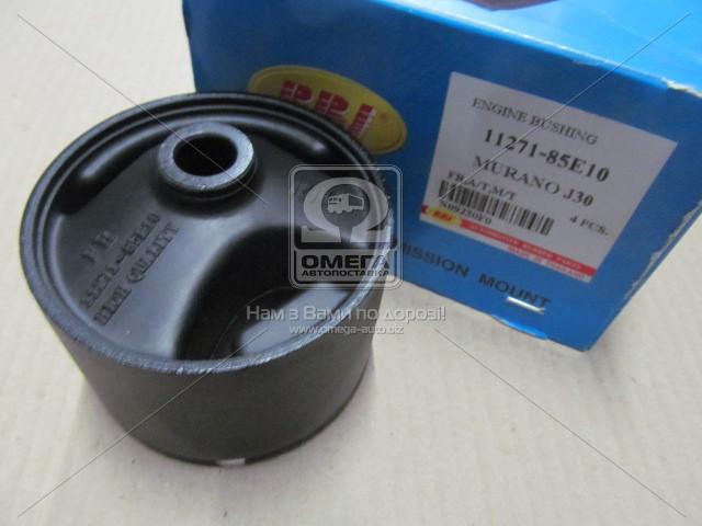 Подушка опоры двигателя (производство RBI) (арт. N09J30F0), ABHZX