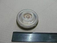 Пыльник пальца рулевого МАЗ 5336 с обоймой полиуретан (производство Россия, г.Балаково)