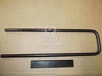 Стремянка кузова ЗИЛ 5301 короткая 5301-8521114