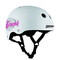 Шлем защитный Tempish SKILLET
