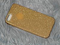 Чехол силиконовый для iphone 5, 5s