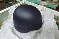 Кевларовый шлем  Уровень NIJ IIIA
