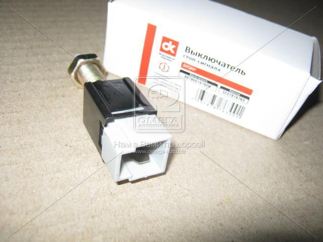 Выключатель стоп-сигнала Богдан (арт. 8978551870DK)