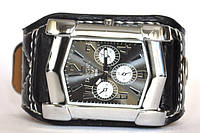 Часы наручные для мужчин и женщин