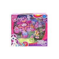 Домик для пони (Парк развлечений)