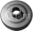 Зірка провідна розбірна для бензопил Atlant,Goodluck,Crafttec, Тайга,Кедр,Амур