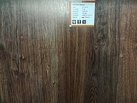 Ламинат  Kronopol Parfe Floor 7\32 Дуб Гардена