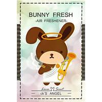 Bunny Fresh ck'S ANGEL - освежитель воздуха