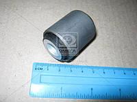 Сайлентблок рычага MB C(W202-203-208)-E CLASS(W210) (Производство Moog) ME-SB-1645