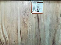 Ламинат  Kronopol Parfe Floor 7\32 Дуб Мирандо