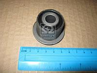 Сайлентблок рычага CITROEN / PEUGEOT 306, PARTNER / BERLINGO, XSARA, ZX (производство Moog) (арт. PE-SB-1303)