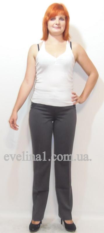Женская Одежда Прадо Купить