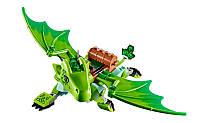 """Игрушка конструктор для детей Bela Fairy 10504 аналог Lego Elves 41176 """"Секретный рынок"""", (694 дет.)"""