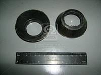 Пыльник пальца реактивной КАМАЗ (Производство Россия) 5320-2919127-02