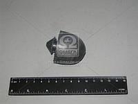 Буфер рычагов подвески верхней и моста заднего ГАЗ 3110,31029 (производство ЯзРТИ)