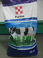 43031 Универсальный готовый корм для коз и овец лактация/ сухостой, 25