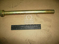 Болт М24х275 шарнира (баланс. задний подвеска) (Производство МАЗ) 371095