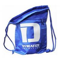 Рюкзак спортивный Dymatize