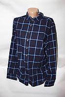 Рубашка Qianzhidu