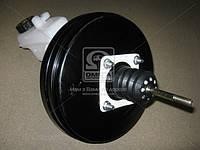 Усилитель тормоза вакуумный ГАЗЕЛЬ-БИЗНЕС в сб с ГТЦ аналог Bosch (0204702834)  (арт. 204703525), AGHZX