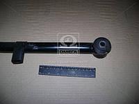 Штанга продольная ВАЗ 2101--07 средняя правая Деталь-Ресурс (производство ВИС-С) (арт. 2101-2919012), AAHZX
