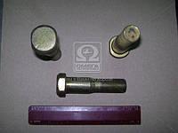 Болт барабана (Производство МАЗ) 5336-3104050, AAHZX