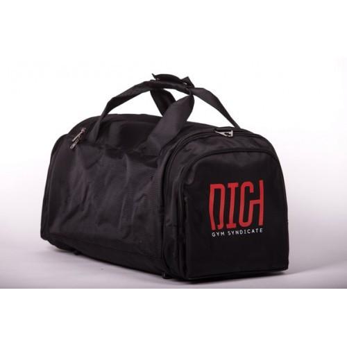 035c9c2035e7 Сумка DICH Classic Extra (Small): продажа, цена в Киеве. спортивные ...